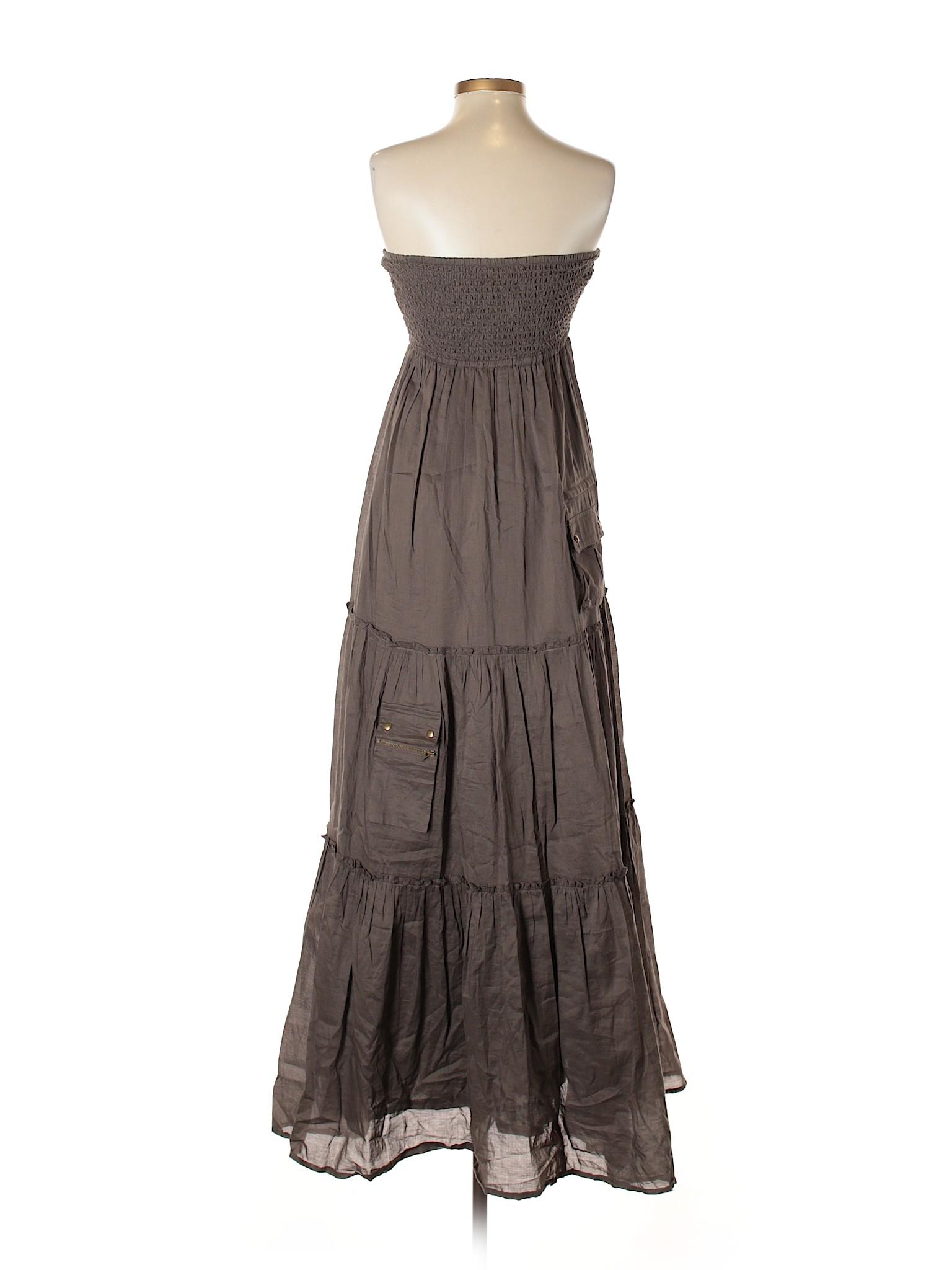 Boutique Dress Boutique Casual winter Bebe winter BO5x7Tqf