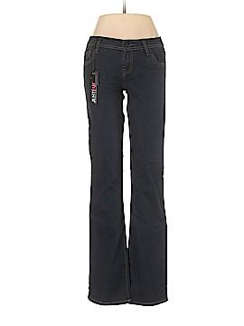 Just Fab Jeans 26 Waist
