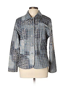 Analogy... Jacket Size L