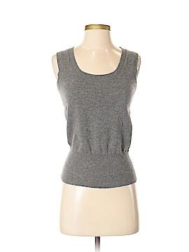 Escada Cashmere Pullover Sweater Size XS