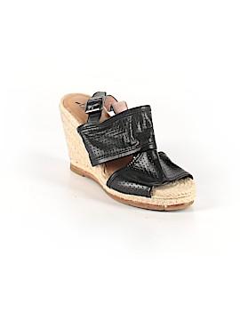 Biala Wedges Size 38 (EU)