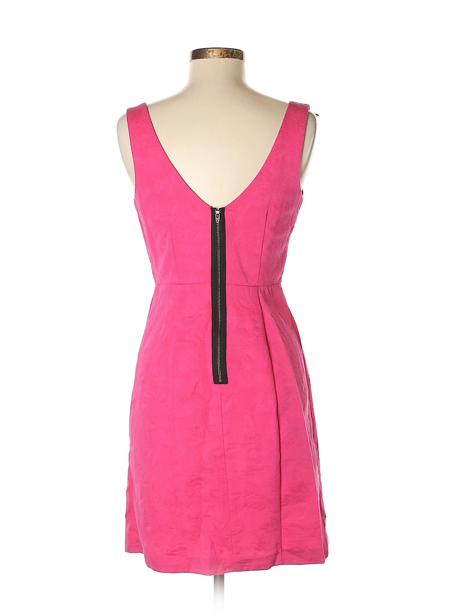 Casual Tiana B Dress Selling Tiana Selling UxqZ7gS6nw