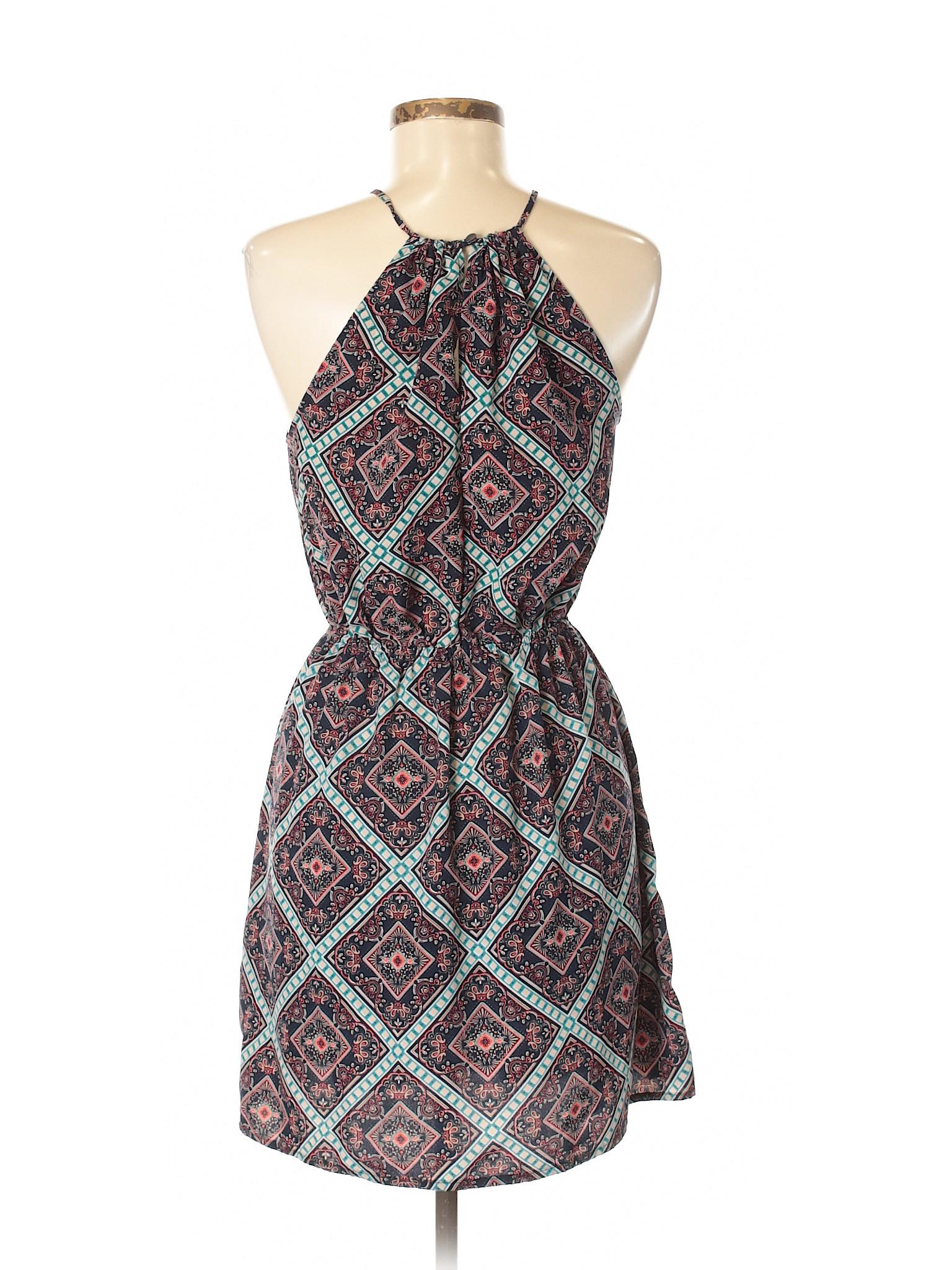 winter Dress Boutique Casual Boutique Soprano winter U1xwHz