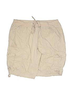 Calvin Klein Cargo Shorts Size XXL