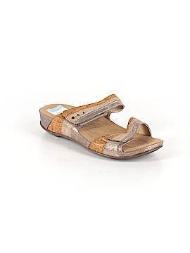 Romika Sandals Size 40 (EU)