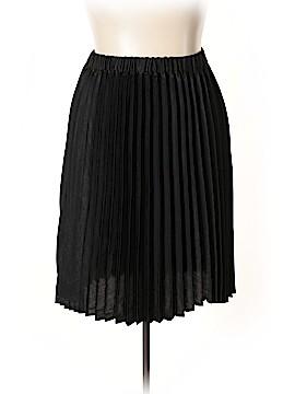 Eloquii Casual Skirt Size 16 (Plus)