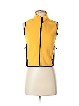 Jones New York Vest Size S (Petite)
