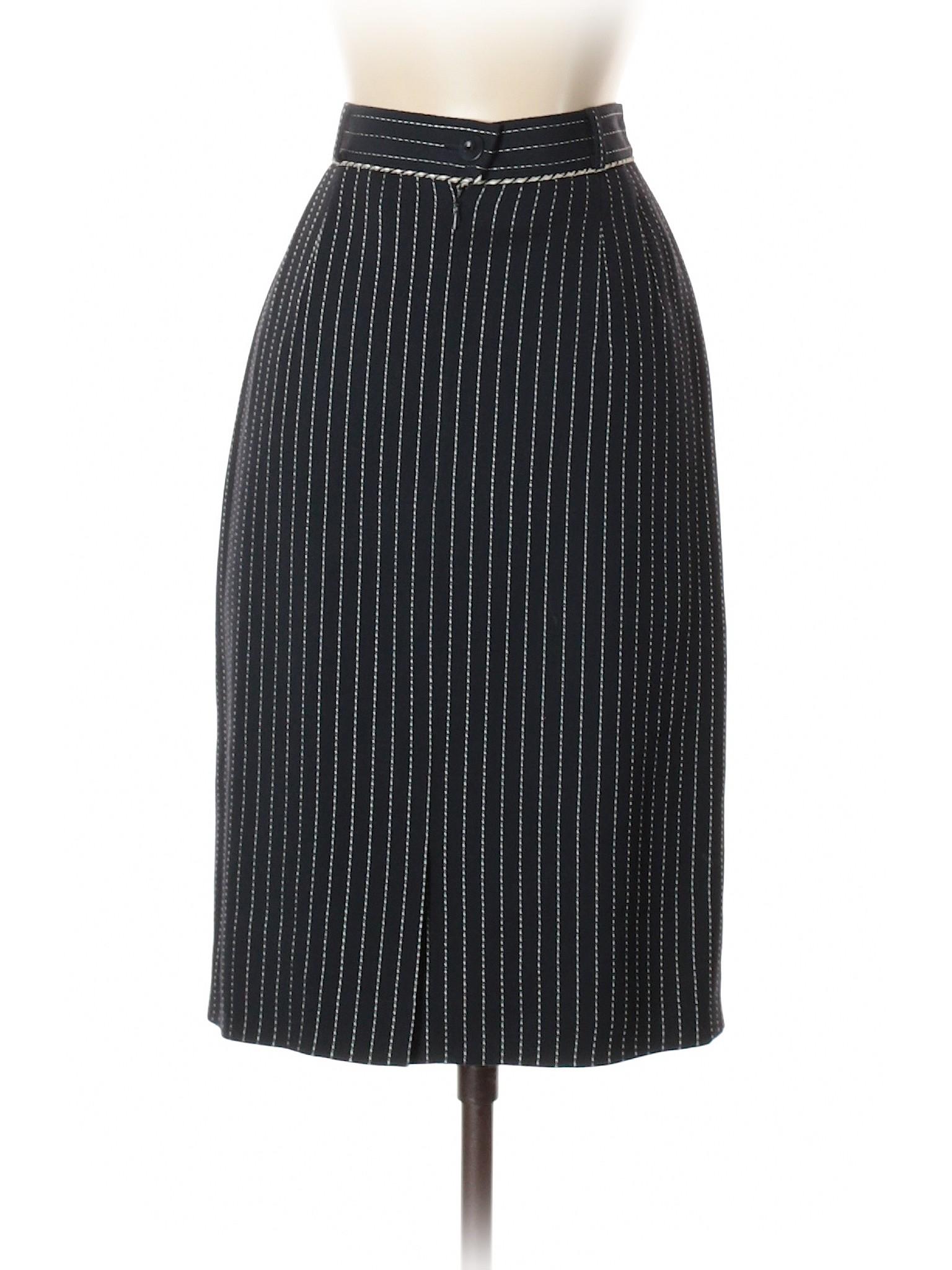 Boutique Skirt Boutique Casual Skirt Boutique Skirt Casual Boutique Casual zqBwAqHP