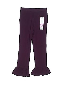 JK Kids Leggings Size 5