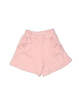 Bit'z Kids Shorts Size 6 - 7