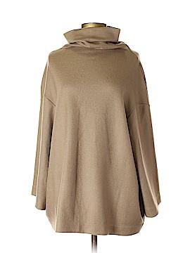 Jil Sander Wool Pullover Sweater Size 36 (EU)