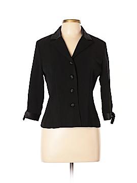 Jessica Howard Blazer Size 10