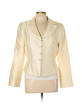 Tahari Wool Blazer Size 12