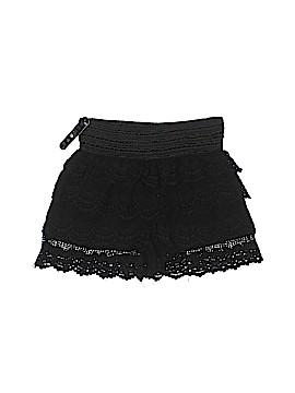 Always Shorts Size L