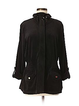 Charter Club Jacket Size L