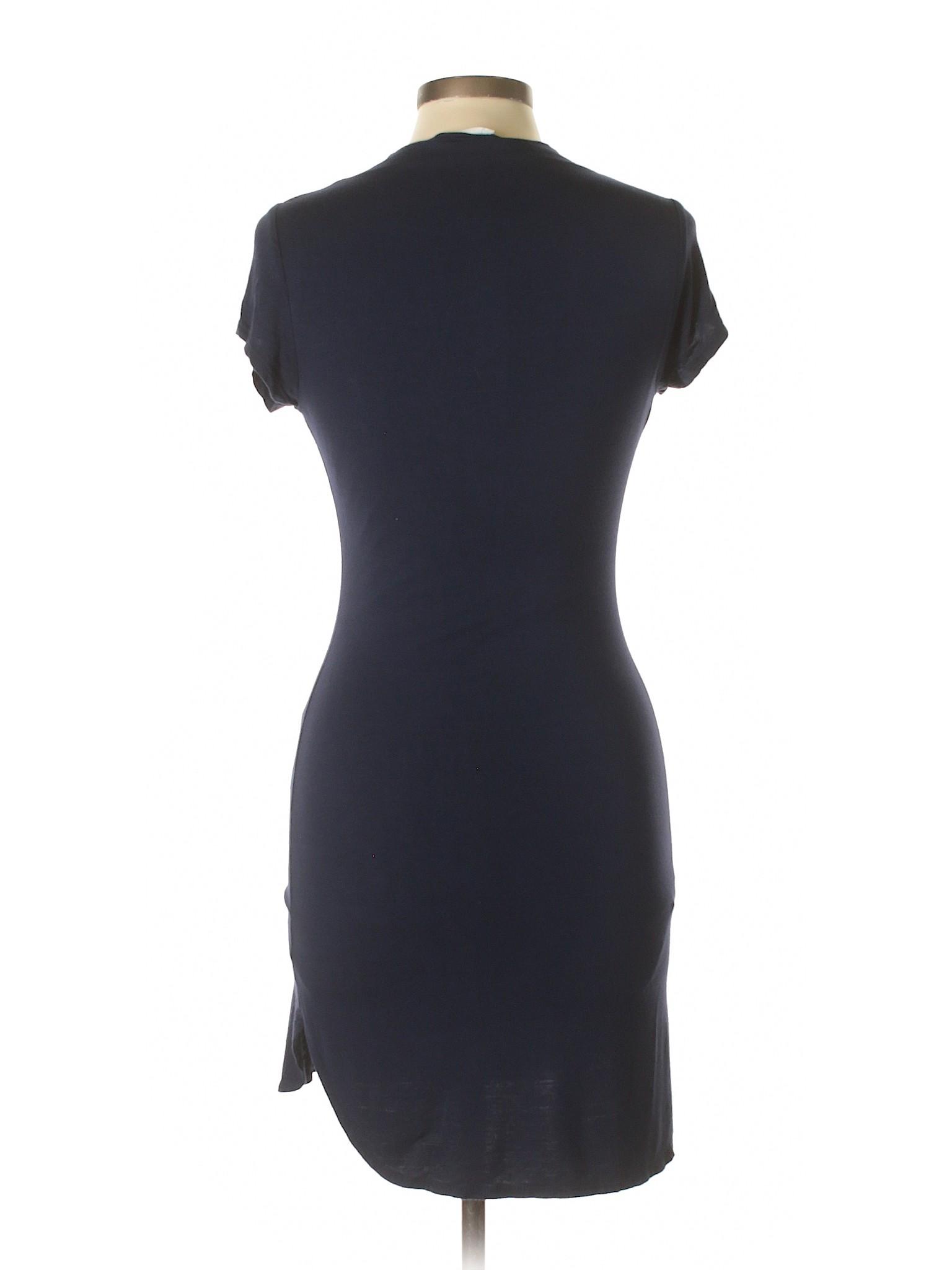 Selling Casual Selling Luce Dress Stella Stella Luce RrgqZwR