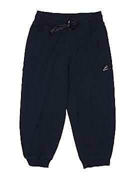 Adidas Sweatpants Size S (Kids)