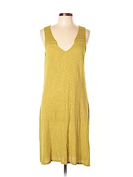 Lauren Hansen Casual Dress Size L