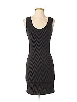 Joyce Cocktail Dress Size S