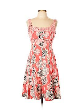 Jones Wear Casual Dress Size 10