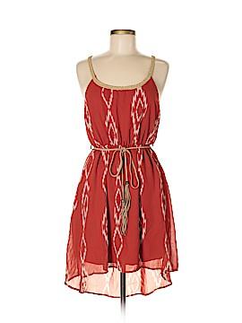Shyanne Casual Dress Size M
