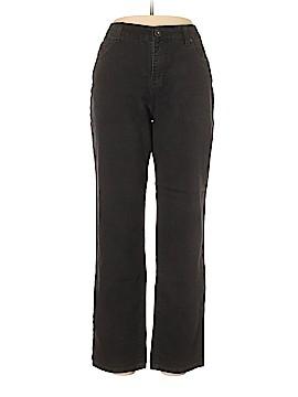 Bandolino Jeans Size 12