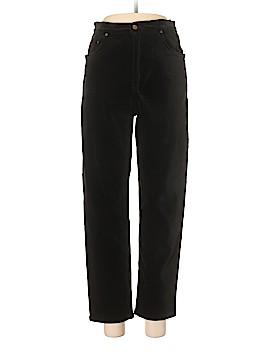 Jaeger Velour Pants Size 12