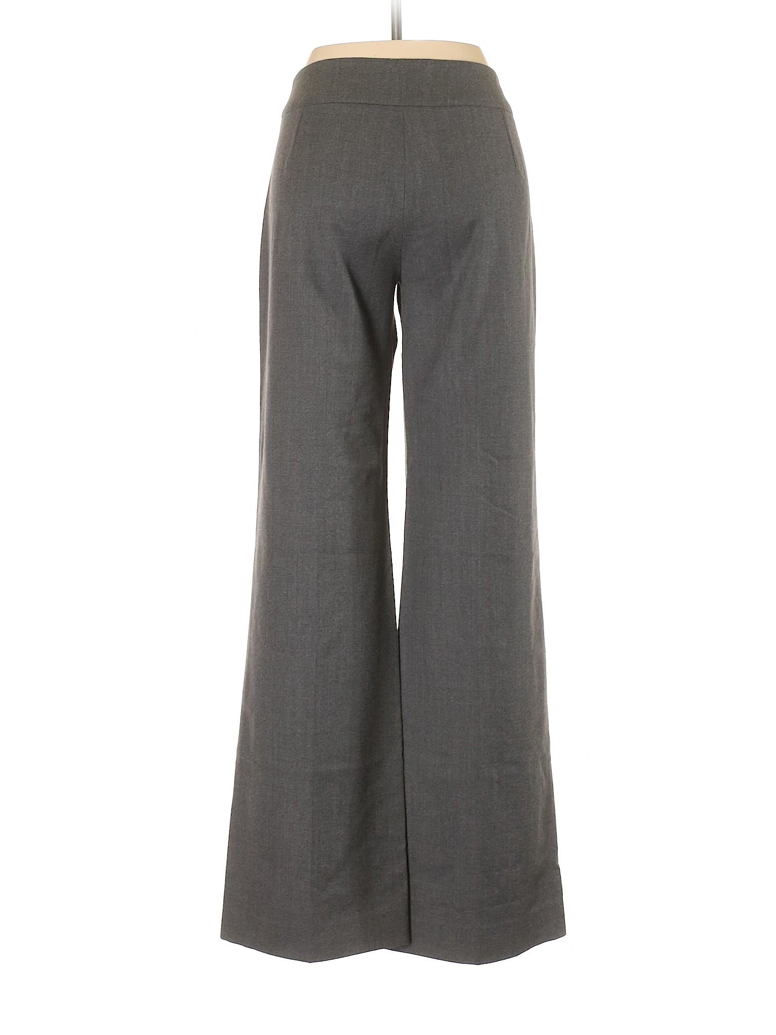 Wool leisure Collezioni Armani Pants Boutique XH7vq