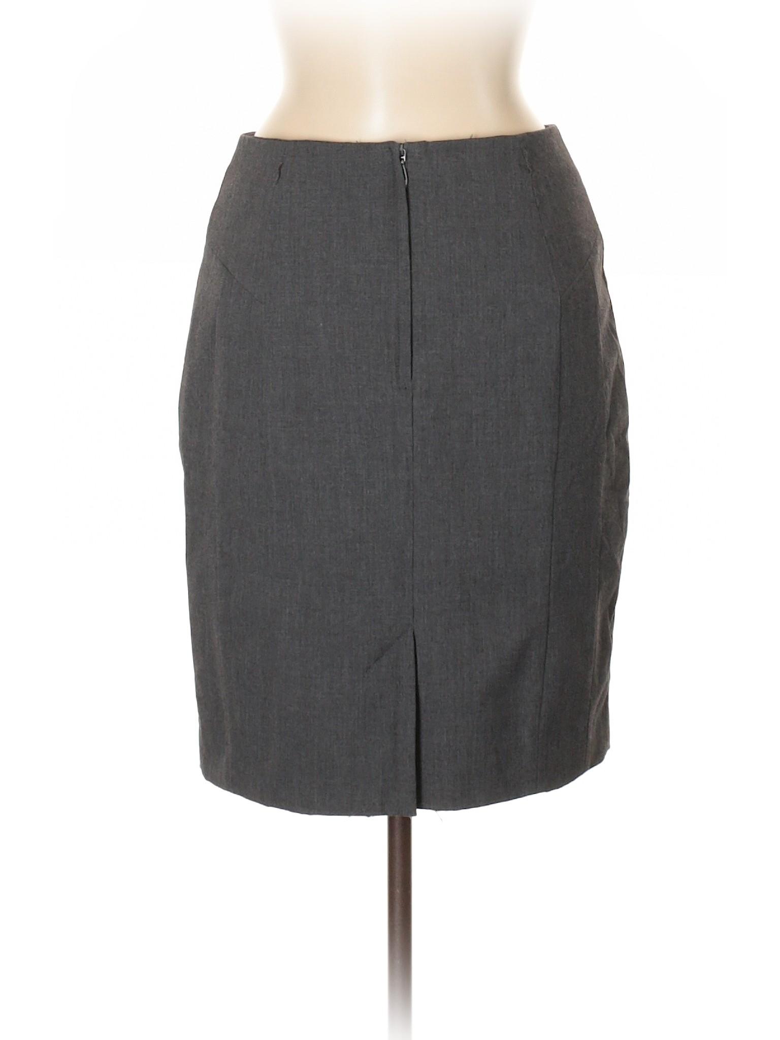 Boutique Casual Casual Boutique Skirt Boutique Skirt Boutique Skirt Casual Boutique Casual Skirt zxgYwq0WX