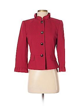 Tahari Jacket Size 2