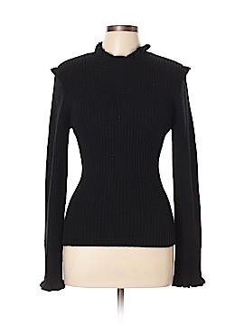 10 Crosby Derek Lam Pullover Sweater Size L