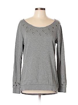 Roxy Sweatshirt Size L