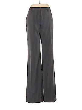 Nine West Dress Pants Size 4