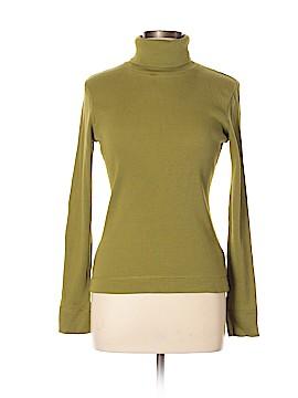 J. Crew Turtleneck Sweater Size L
