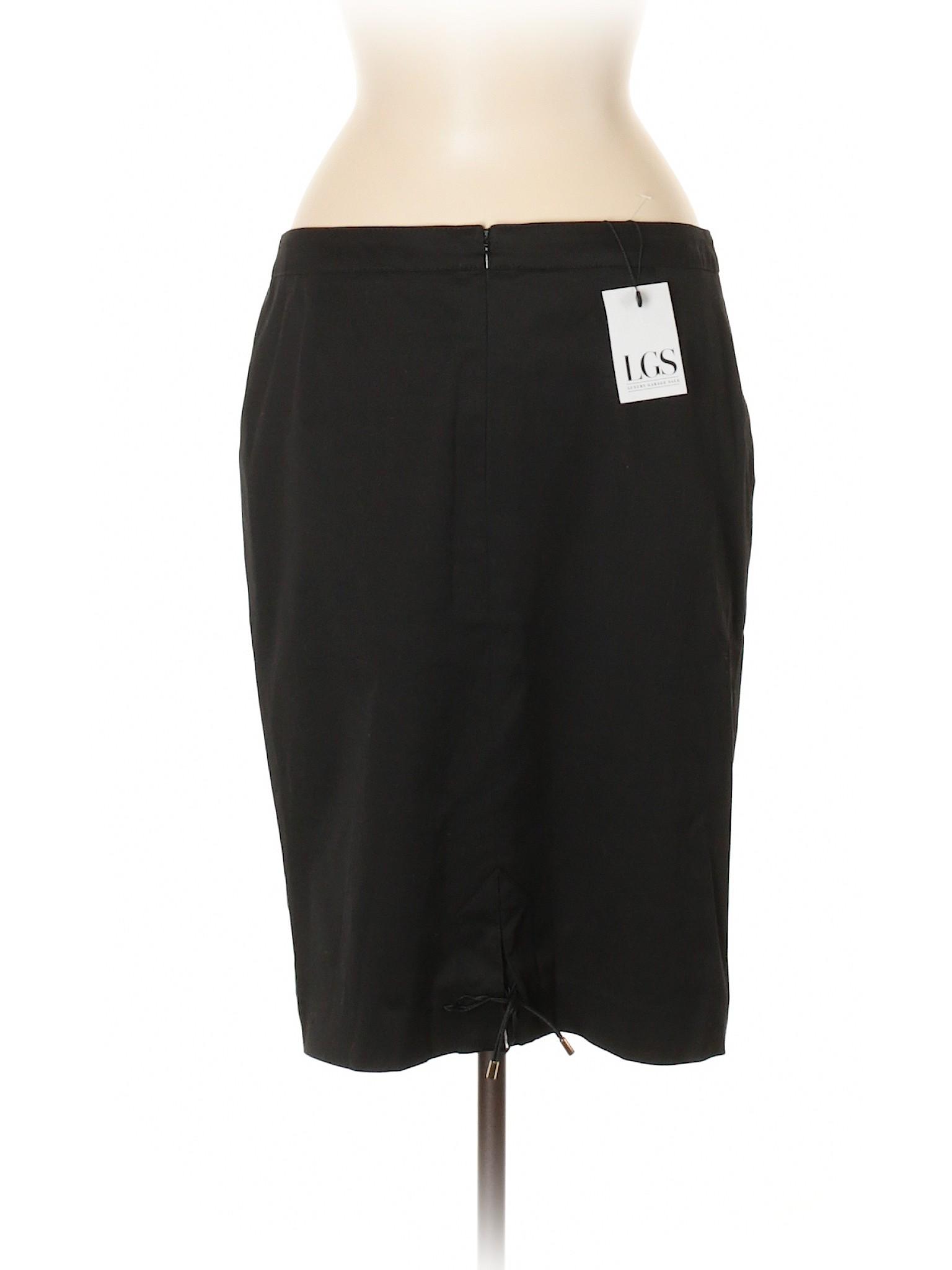 Leisure Skirt Skirt Escada winter Casual Escada Casual winter Leisure Leisure PEpxOX