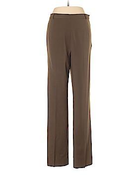 Doncaster Wool Pants Size 4