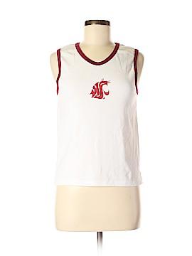Augusta Sportswear Tank Top Size L