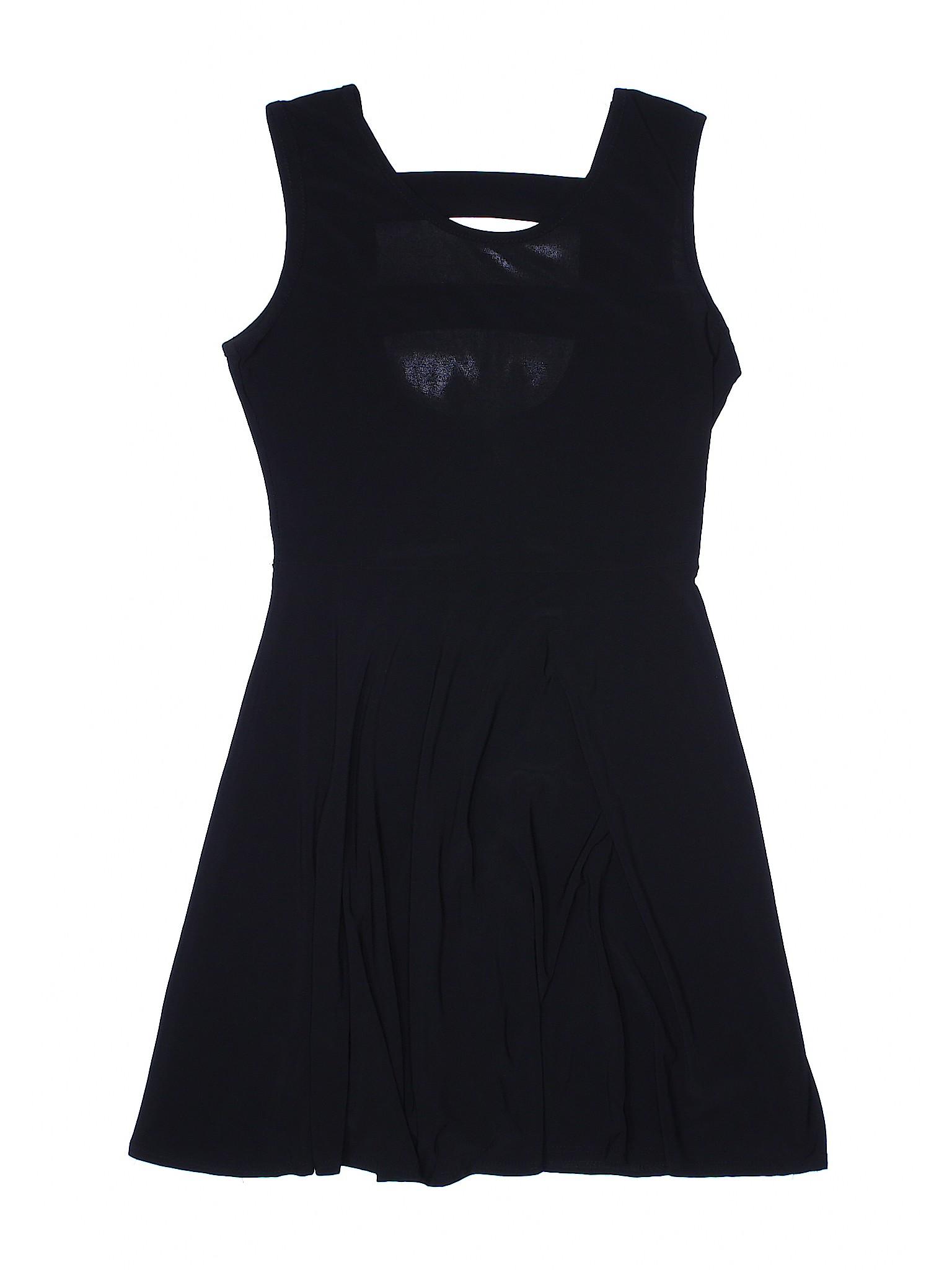 winter Wear City Casual Boutique Dress American FZdqRqPa