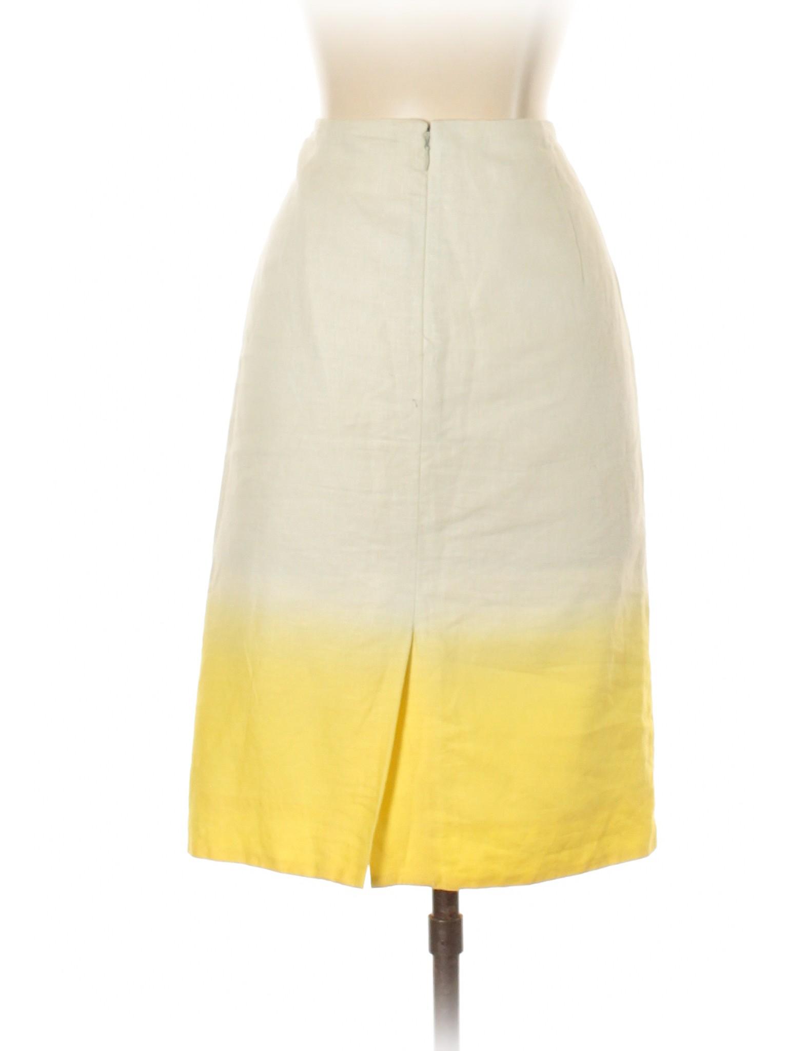 Skirt Boutique Casual Casual Casual Skirt Skirt Skirt Boutique Casual Boutique Skirt Boutique Boutique Casual Bzdqdw7RY