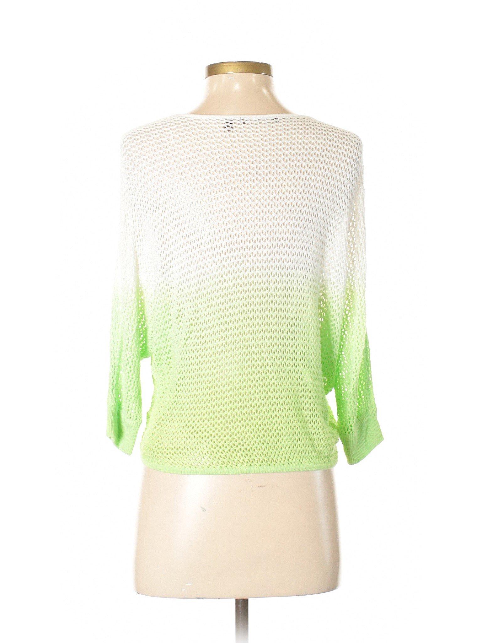 Pullover Sweater Boutique 525 winter America wFWRtpq