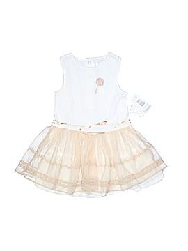 Vitamins Baby Dress Size 24 mo