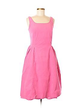 Isaac Mizrahi Casual Dress Size 6