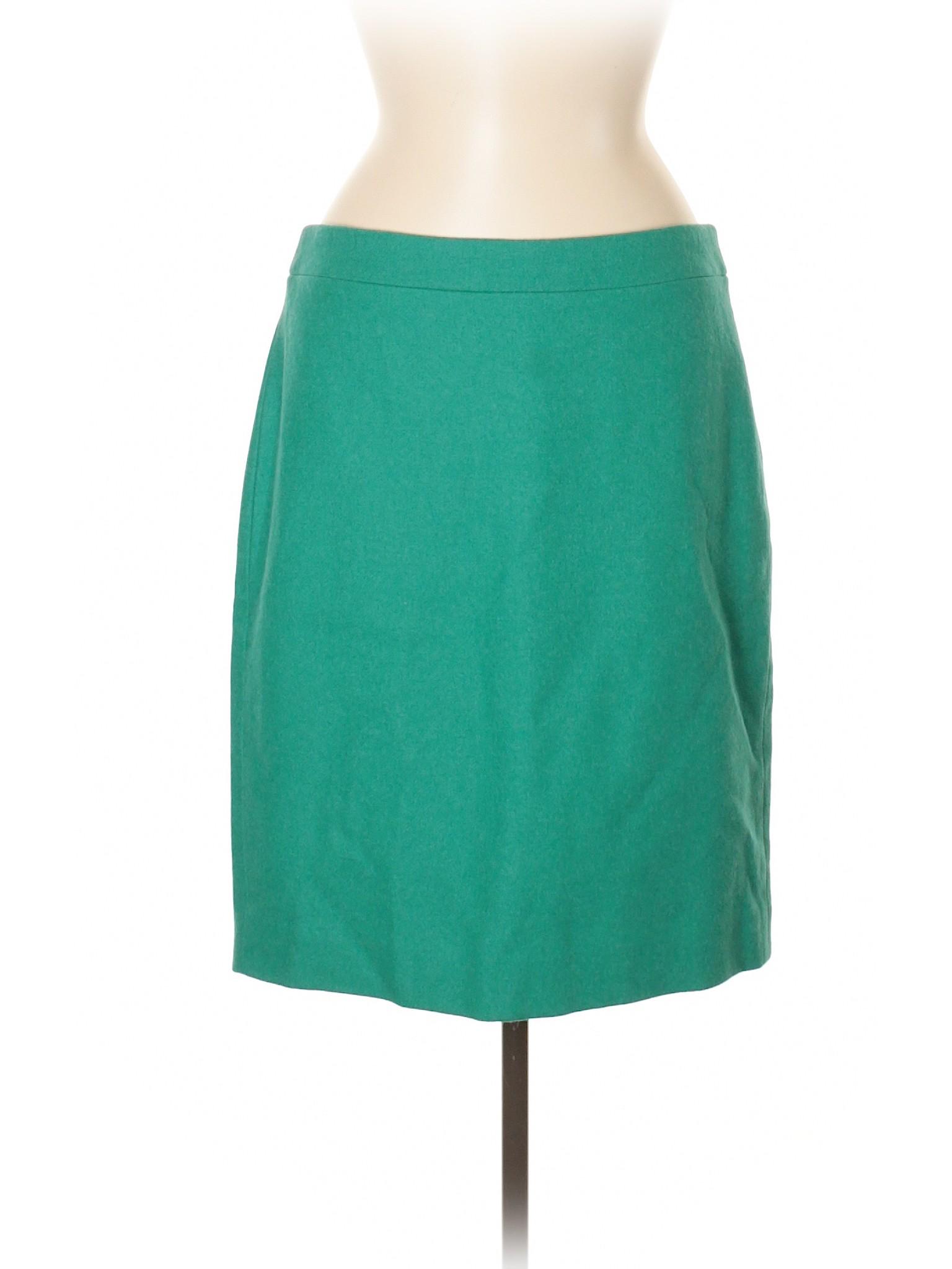 Wool Boutique Boutique Skirt Wool Wool Skirt Boutique Skirt Boutique Skirt Wool Skirt Wool Boutique vBqcxX