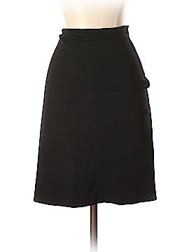 Jil Sander Casual Skirt Size 38 (36)