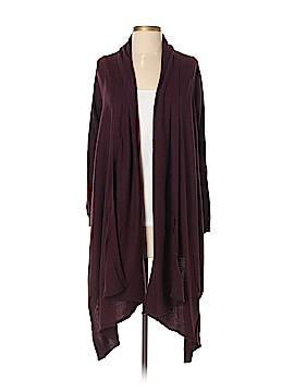 Moda International Cardigan Size XS
