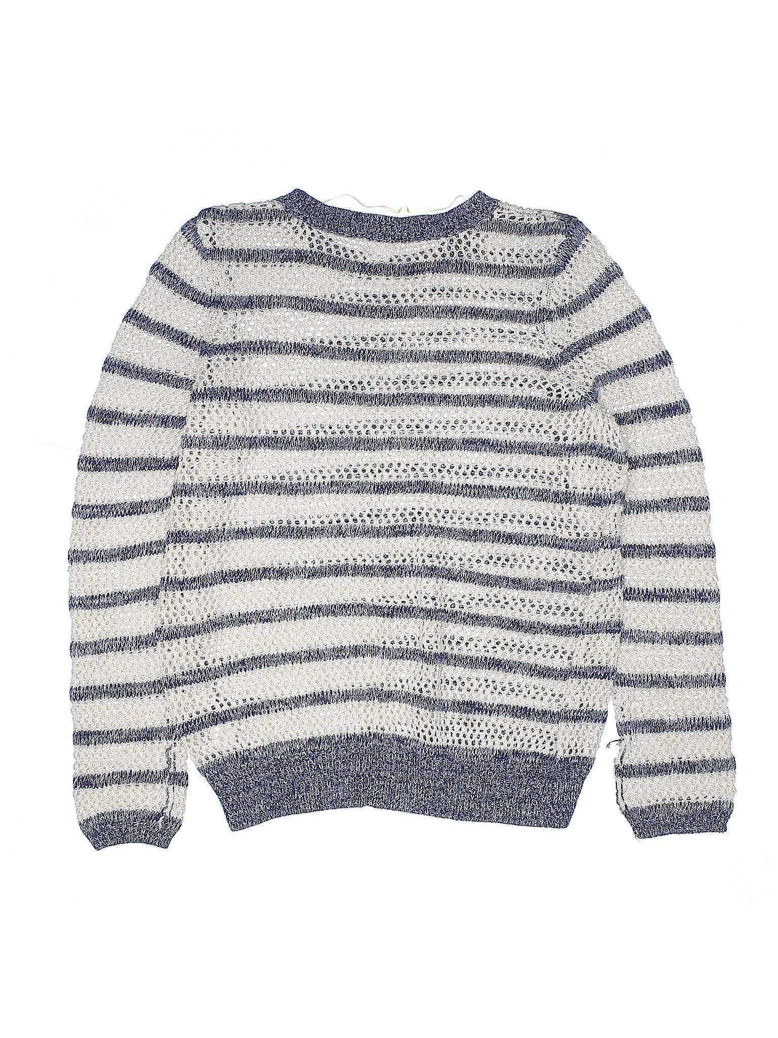 Sweater Boutique Boutique Xhilaration winter winter Pullover gHxZaqwU