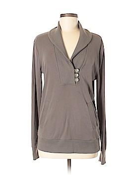 Banana Republic Factory Store Sweatshirt Size M