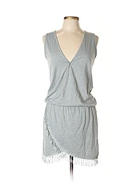 Perfect Casual Dress Size L