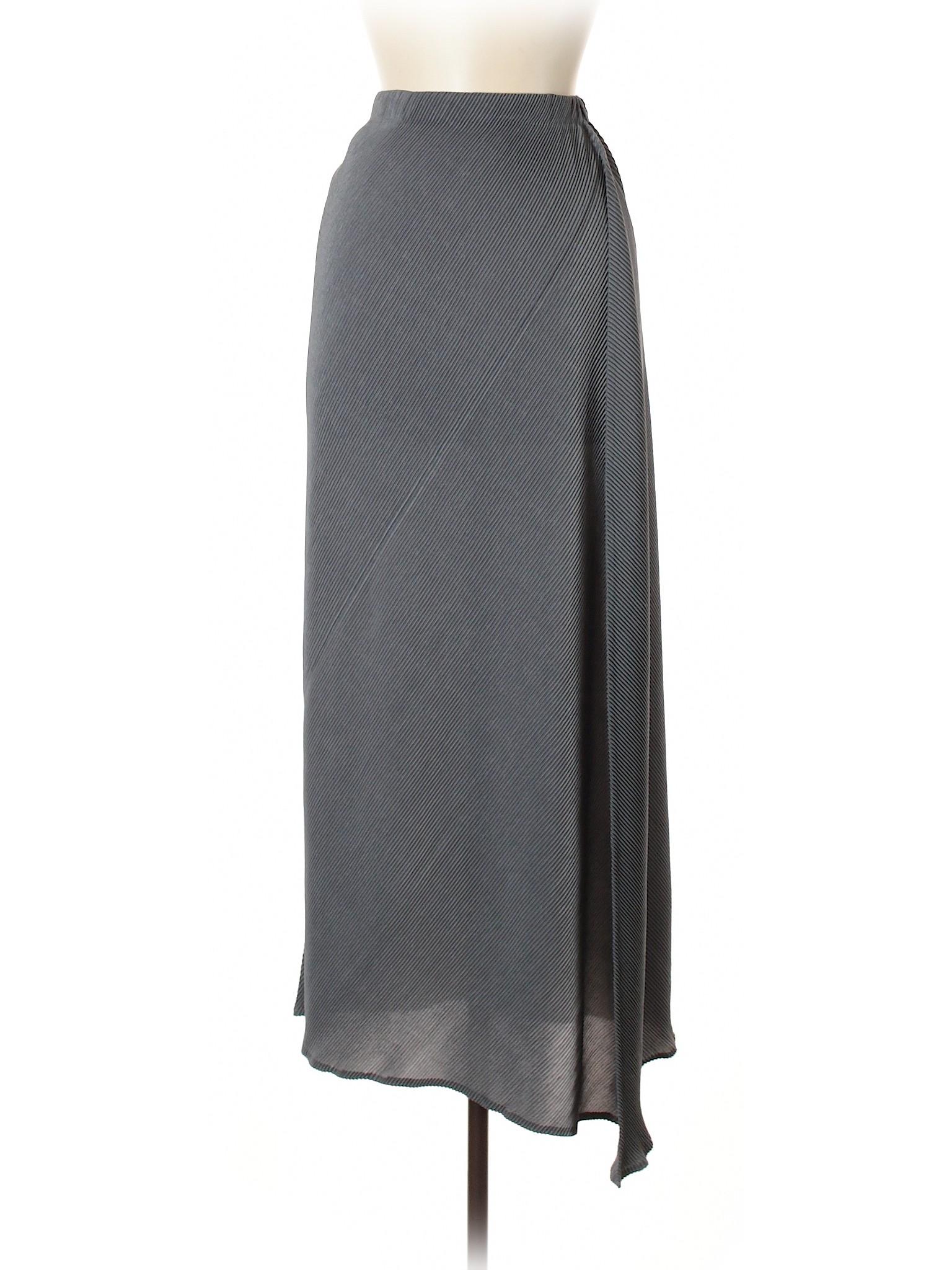 Skirt Boutique Boutique Casual Casual Skirt Boutique Boutique Skirt Casual nHXFvxqP