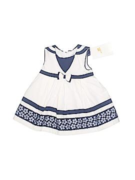 Mayoral Dress Size 9 mo